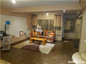 Vila Duplex la pret de apartament - imagine 6