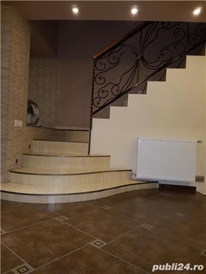 Vila Duplex la pret de apartament - imagine 7