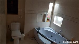 Vila Duplex la pret de apartament - imagine 4