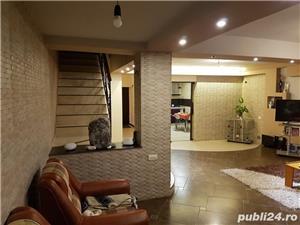 Vila Duplex la pret de apartament - imagine 8