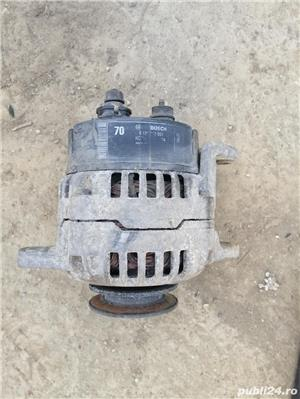 Alternator Nissan terrano 2  - imagine 2