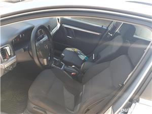 Opel vectra - imagine 19