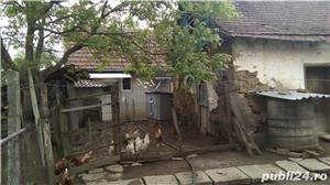 Casa de vanzare pentru   demolat - imagine 2