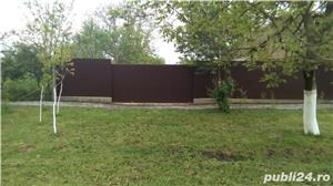 Casa de vanzare pentru   demolat - imagine 4
