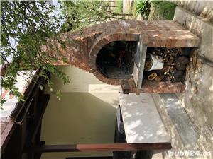 Casa de inchiriat - imagine 8