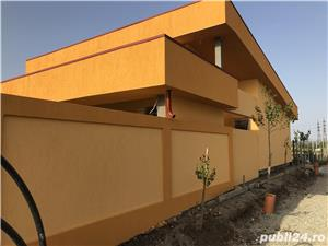 Casa de vânzare  - imagine 5