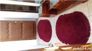 camere de închiriat  - imagine 5