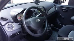 Hyundai i10 - imagine 3