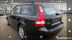 Volvo v50 - imagine 6