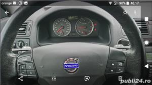 Volvo v50 - imagine 9