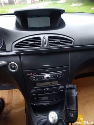Renault laguna VAND SAU SCHIMB! - imagine 6