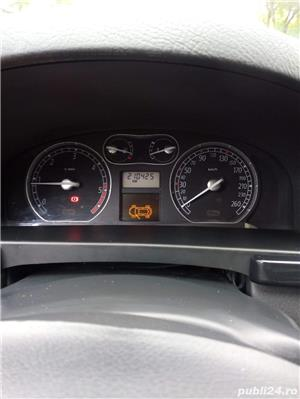 Renault laguna VAND SAU SCHIMB! - imagine 8
