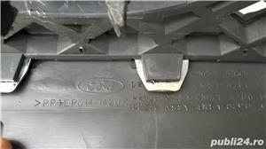 Grila radiator /capota cu sigla ford model ghia(cromat) FORD FOCUS - imagine 5