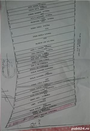Teren parcelabil zona Balotesti  - imagine 8