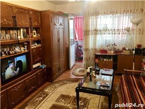 Apartament 3 camere decomandat CENTRAL vizavi de Piata - imagine 5