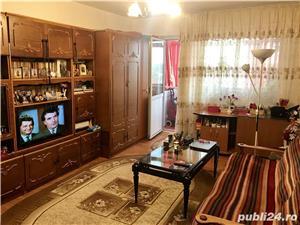 Apartament 3 camere decomandat CENTRAL vizavi de Piata - imagine 7