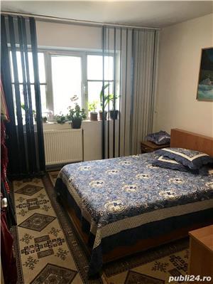 Apartament 3 camere decomandat CENTRAL vizavi de Piata - imagine 6