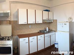 Apartament 1 camera în zona Marasti - imagine 4