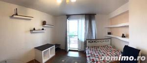 Apartament 1 camera în zona Marasti - imagine 1