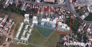Spațiu comercial de închiriat în zona Andrei Muresanu - imagine 5