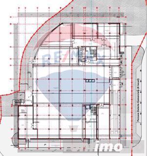 Spațiu comercial de închiriat în zona Andrei Muresanu - imagine 7