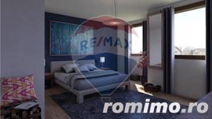 Apartament cu 1 camere de vânzare în zona Lipovei - imagine 1