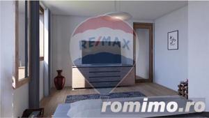 Apartament cu 1 camere de vânzare în zona Lipovei - imagine 3