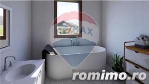 Apartament cu 1 camere de vânzare în zona Lipovei - imagine 4