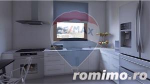 Apartament cu 1 camere de vânzare în zona Lipovei - imagine 2