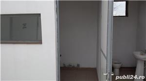 Hală pentru depozitare sau mini producție - imagine 3