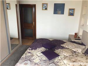 Apartament de exceptie, cu 4 camere, Bacau, direct de la proprietar, modernizat, curat, spatios - imagine 10