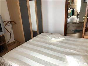 Apartament de exceptie, cu 4 camere, Bacau, direct de la proprietar, modernizat, curat, spatios - imagine 14