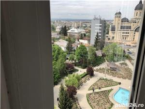 Apartament de exceptie, cu 4 camere, Bacau, direct de la proprietar, modernizat, curat, spatios - imagine 19
