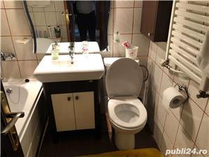 Apartament de exceptie, cu 4 camere, Bacau, direct de la proprietar, modernizat, curat, spatios - imagine 17