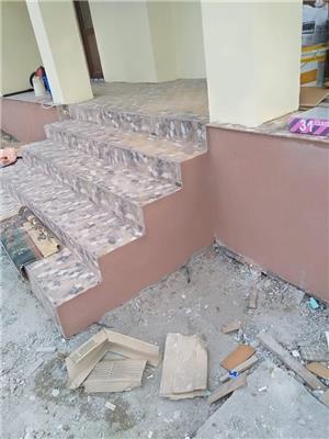 Amenajări interioare exterioare etc constructi - imagine 6