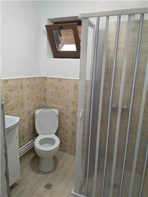 Amenajări interioare exterioare etc constructi - imagine 5