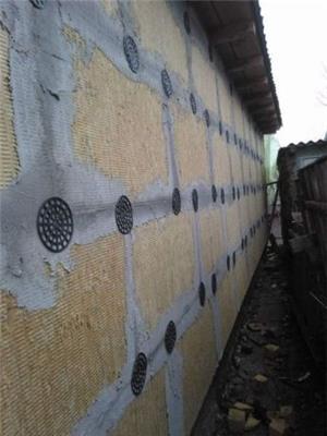 Amenajări interioare exterioare etc constructi - imagine 12