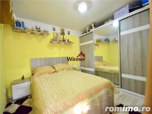 Vanzare Vila cu 5 camere Glodeanu Sarat Buzau   schimb cu apartament - imagine 9