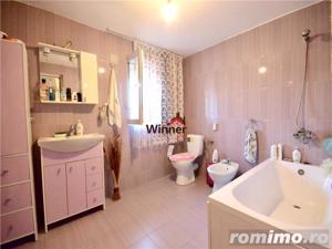 Vanzare Vila cu 5 camere Glodeanu Sarat Buzau   schimb cu apartament - imagine 8