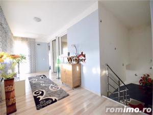 Vanzare Vila cu 5 camere Glodeanu Sarat Buzau   schimb cu apartament - imagine 13