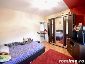 Vanzare Vila cu 5 camere Glodeanu Sarat Buzau   schimb cu apartament - imagine 16