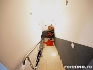 Vanzare Vila cu 5 camere Glodeanu Sarat Buzau   schimb cu apartament - imagine 14