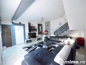 Vanzare Vila cu 5 camere Glodeanu Sarat Buzau   schimb cu apartament - imagine 4