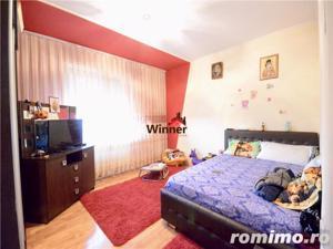 Vanzare Vila cu 5 camere Glodeanu Sarat Buzau   schimb cu apartament - imagine 15