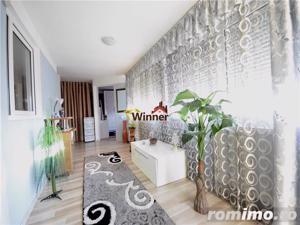 Vanzare Vila cu 5 camere Glodeanu Sarat Buzau   schimb cu apartament - imagine 12