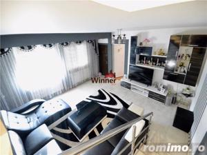 Vanzare Vila cu 5 camere Glodeanu Sarat Buzau   schimb cu apartament - imagine 2