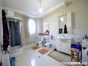 Vanzare Vila cu 5 camere Glodeanu Sarat Buzau   schimb cu apartament - imagine 17