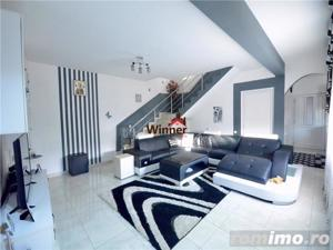 Vanzare Vila cu 5 camere Glodeanu Sarat Buzau   schimb cu apartament - imagine 3