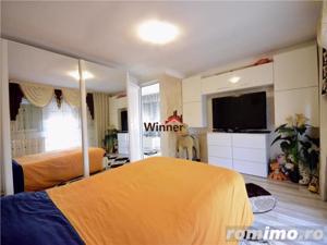 Vanzare Vila cu 5 camere Glodeanu Sarat Buzau   schimb cu apartament - imagine 11