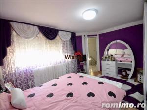 Vanzare Vila cu 5 camere Glodeanu Sarat Buzau   schimb cu apartament - imagine 7